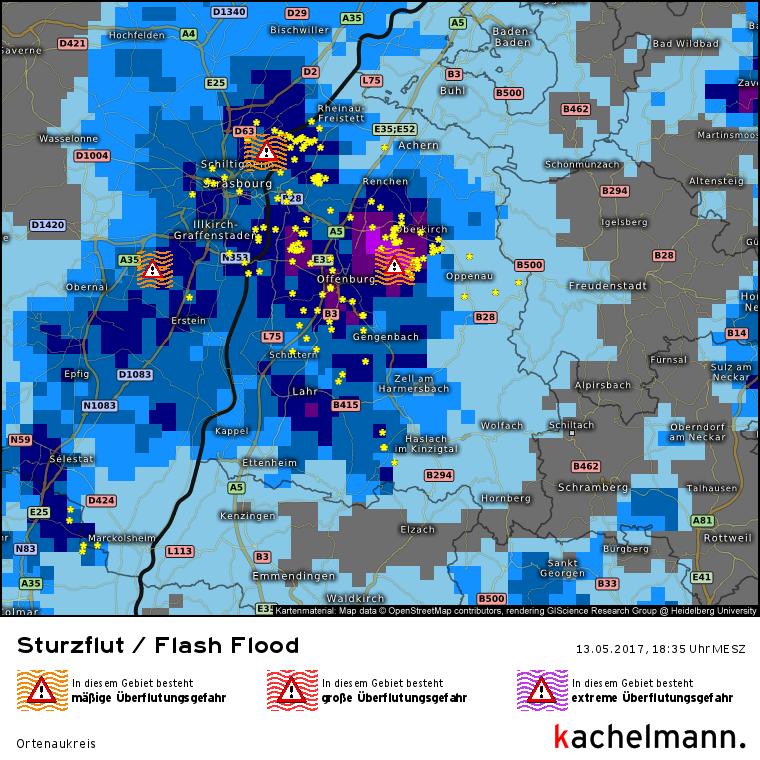 de_floods-de-310-1_2017_05_13_16_35_255_251