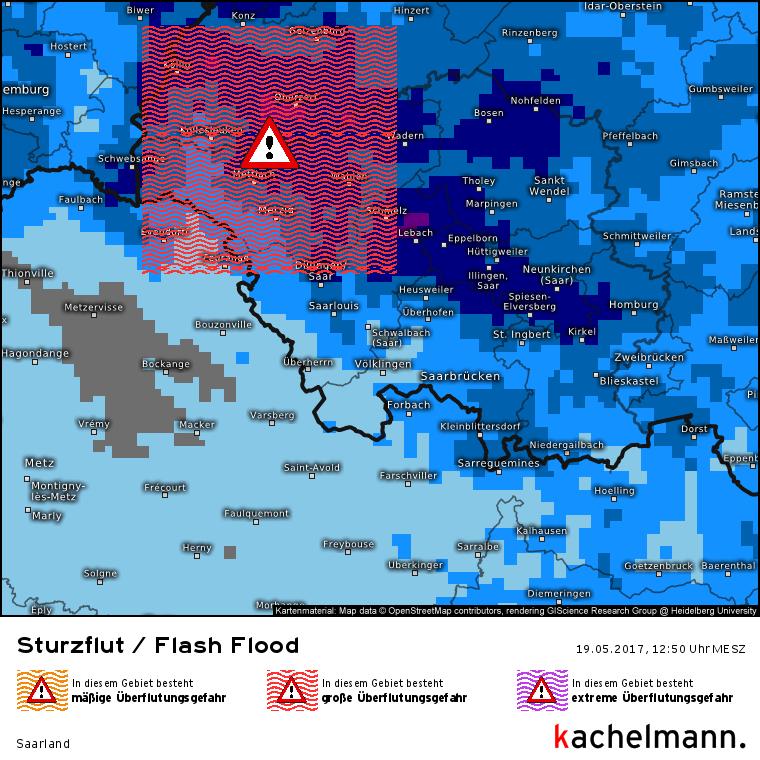 de_floods-de-310-1_2017_05_19_10_50_48_251