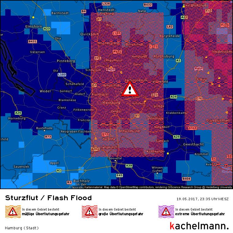 de_floods-de-310-1_2017_05_19_21_35_67_251