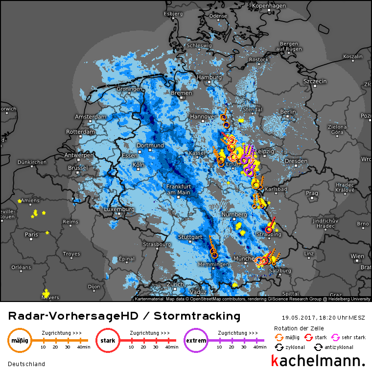 de_storms-de-310-1_2017_05_19_16_20_2_251