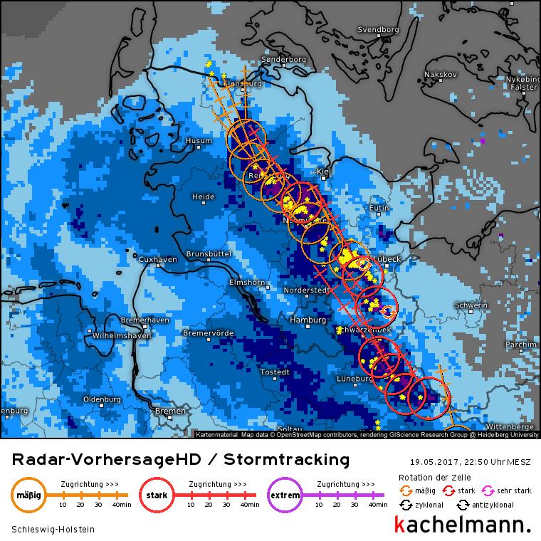 Wetter.Com Schleswig