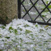 hail-189519_1920