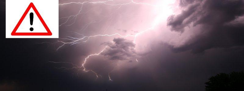 lightningneu