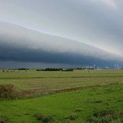 storm-1627684_1920