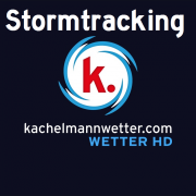 stormtracking1