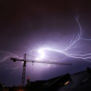 thunderstorm-1761849_1920