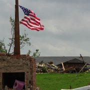 tornado-190531_960_720