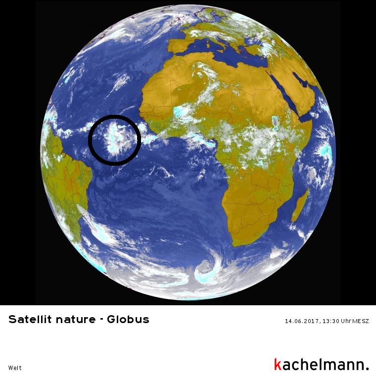 170614weltkugel_atlantik