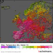 170620regenbogen_europa