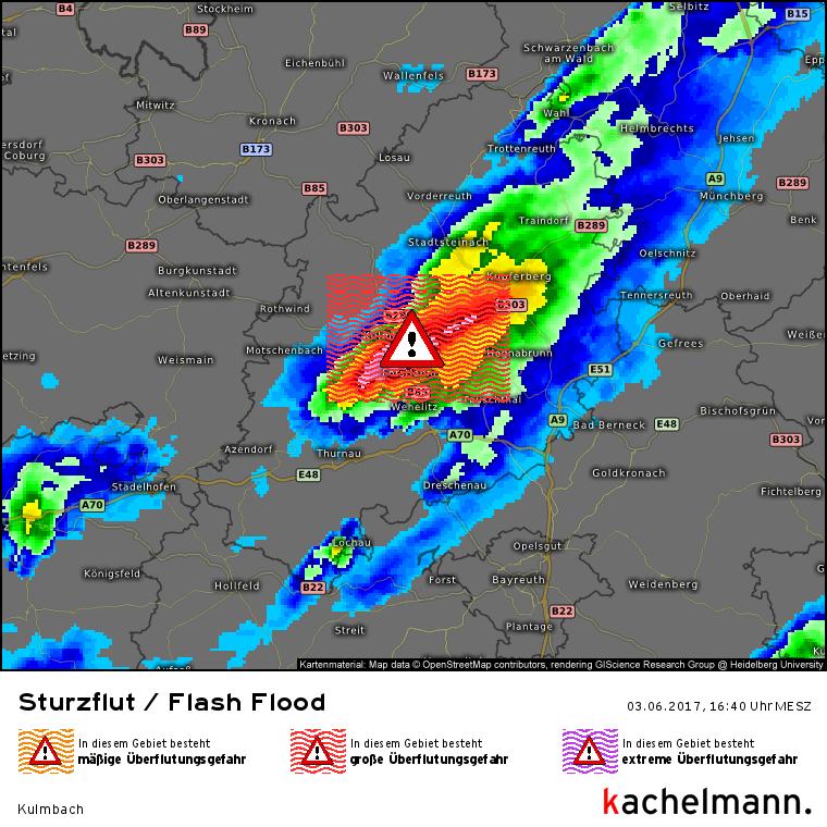 de_floods-de-310-1_2017_06_03_14_40_317_266