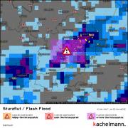 de_floods-de-310-1_2017_06_03_14_55_317_251