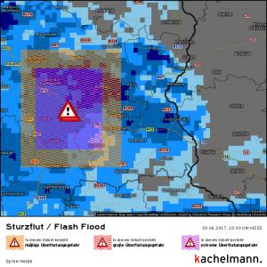 de_floods-de-310-1_2017_06_29_13_00_374_251