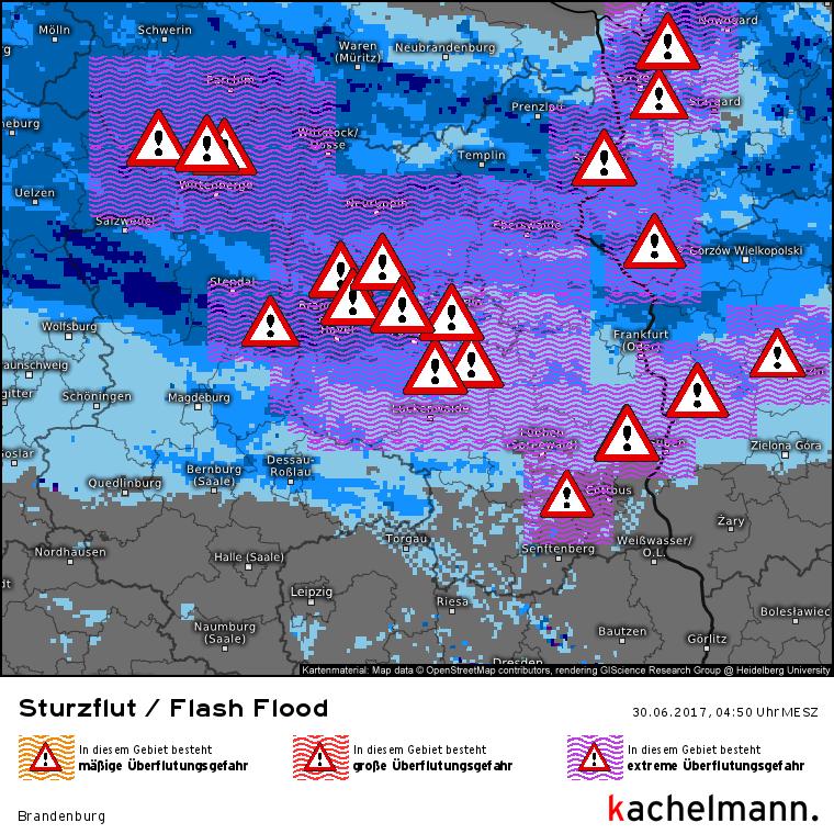 de_floods-de-310-1_2017_06_30_02_50_40_251