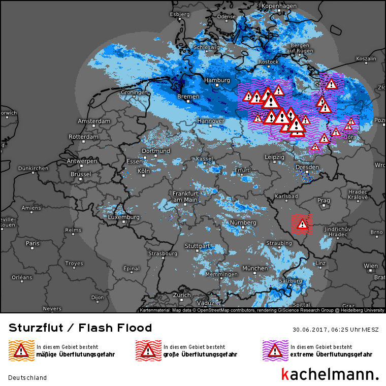 de_floods-de-310-1_2017_06_30_04_25_2_251