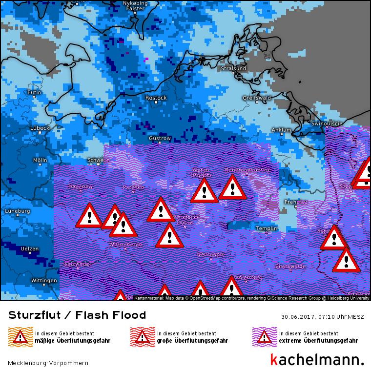 de_floods-de-310-1_2017_06_30_05_10_44_251