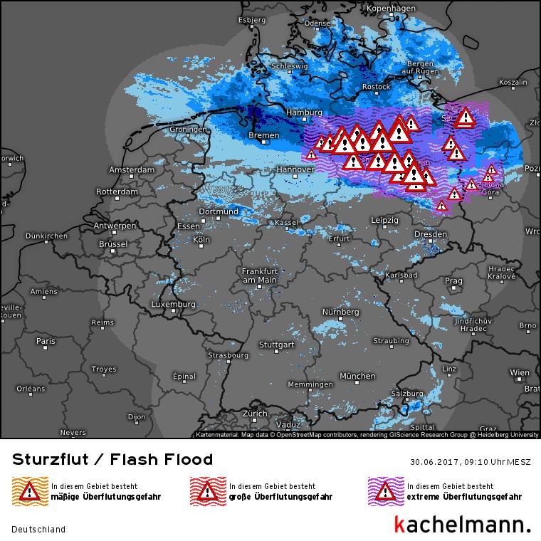 de_floods-de-310-1_2017_06_30_07_10_2_251