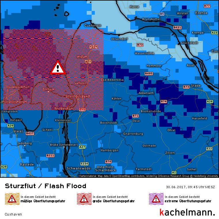 de_floods-de-310-1_2017_06_30_07_45_88_251
