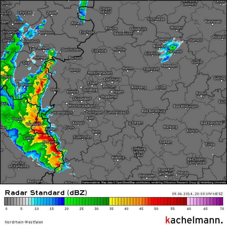 de_radar-de-310-1_2014_06_09_46_1800