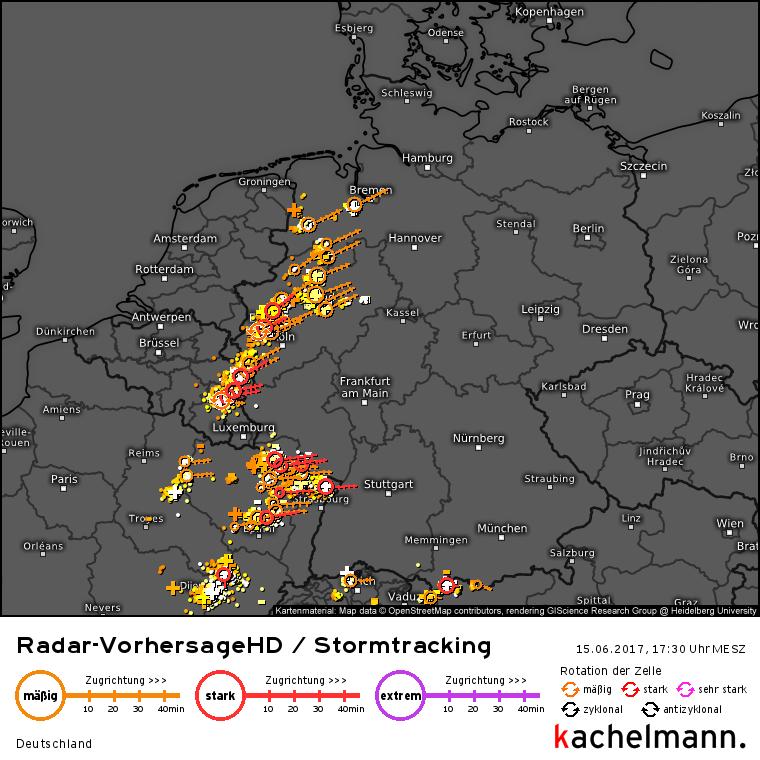 de_storms-de-310-1_2017_06_15_15_30_2_253