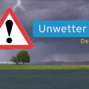 titel_unwetter