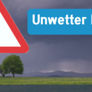 170622ticker_titelbild-800x300