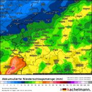 170709derwesten_regensummen