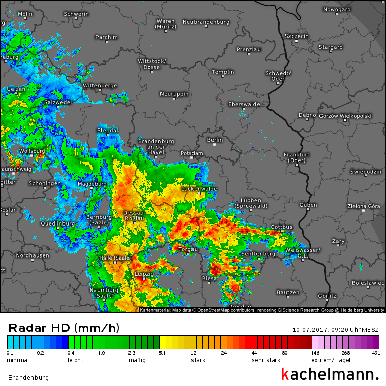 170710ticker_radar1