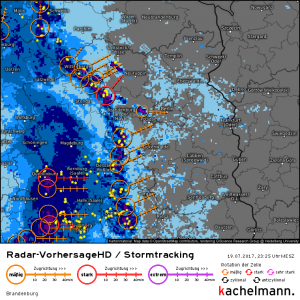 de_storms-de-310-1_2017_07_19_21_25_40_251