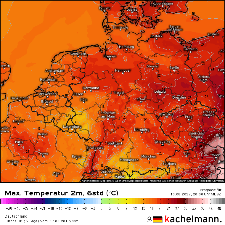 170807donnerstag_wetter