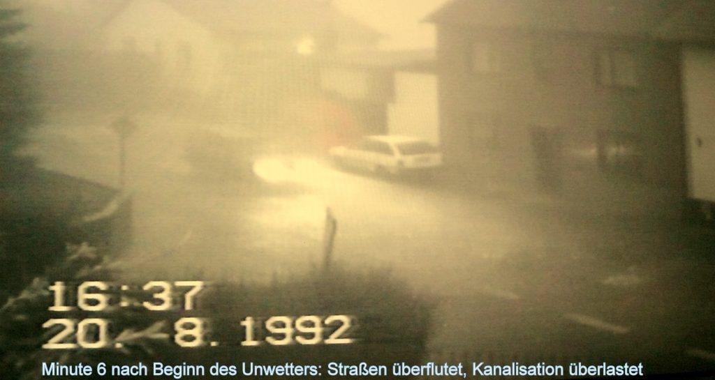 170819_1992sponheim
