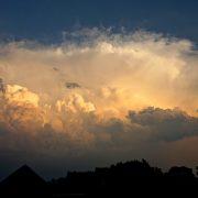 clouds-2447701_960_720