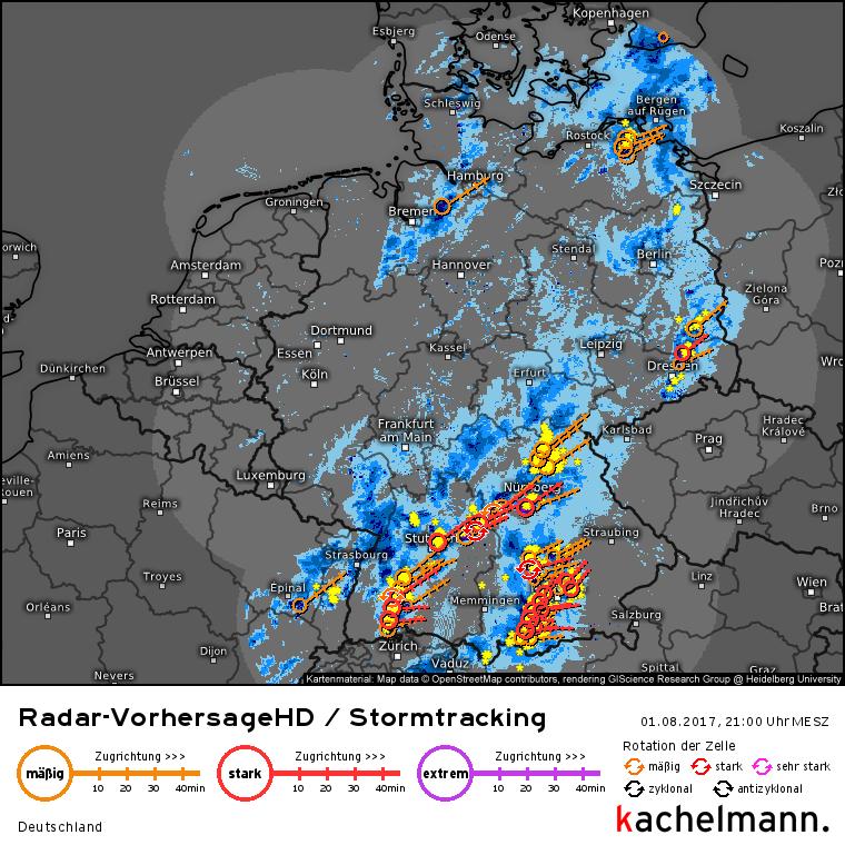 de_storms-de-310-1_2017_08_01_19_00_2_251