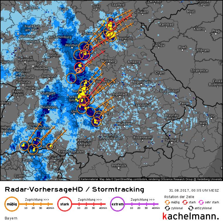de_storms-de-310-1_2017_08_30_22_05_38_251