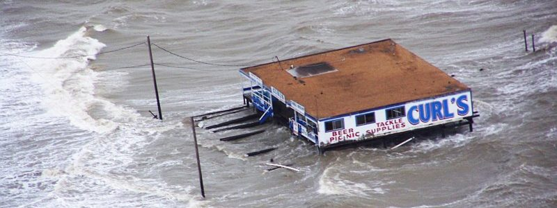 flood-664712_1920