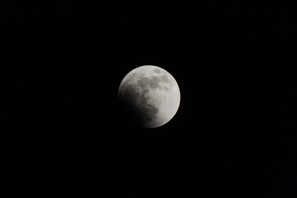 moon-eclipse-966626_960_720