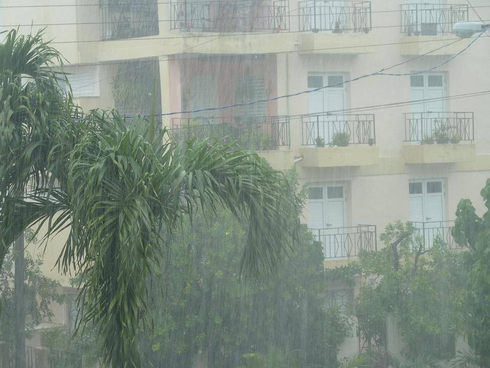 rain-567512_960_720
