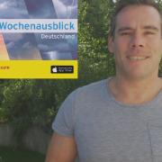 wochenausblick_neu