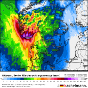 170930norwegen_regenmengen