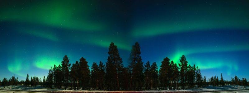 aurora-2232730_1920