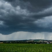 clouds-1345270_1920