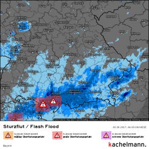de_floods-de-310-1_2017_09_02_04_00_38_251