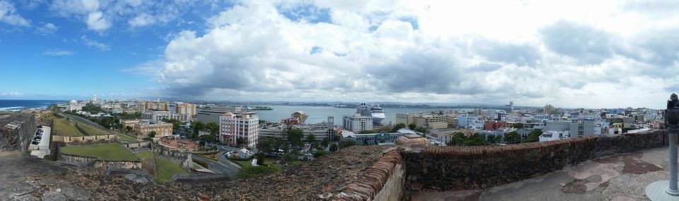 puerto-rico-2124810_960_720