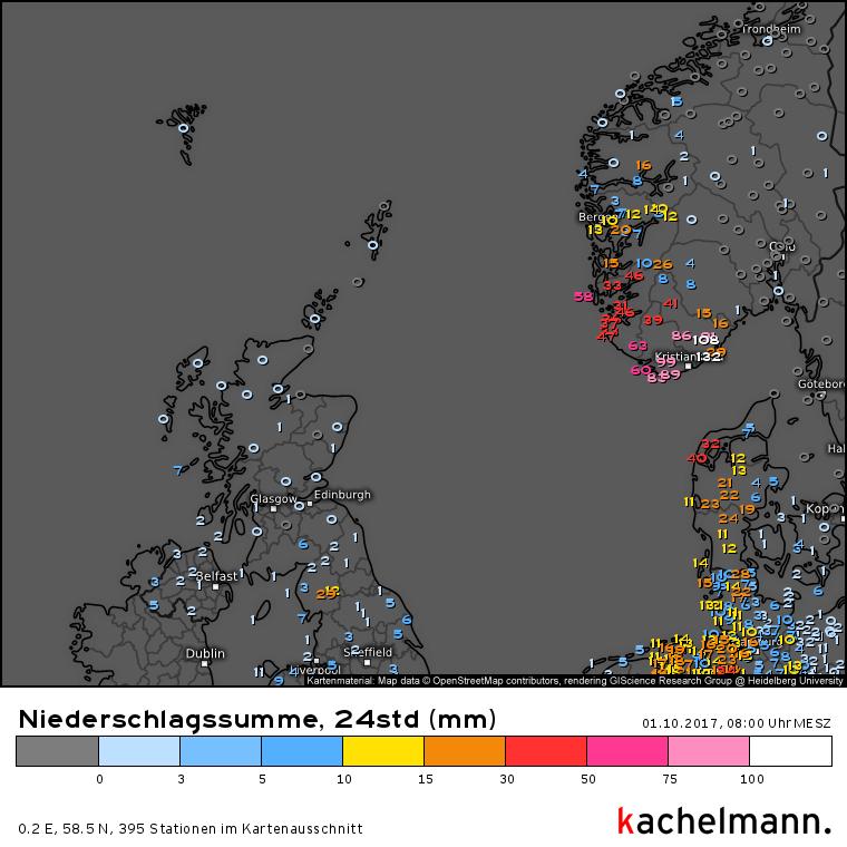 171001schottland_regenmengen