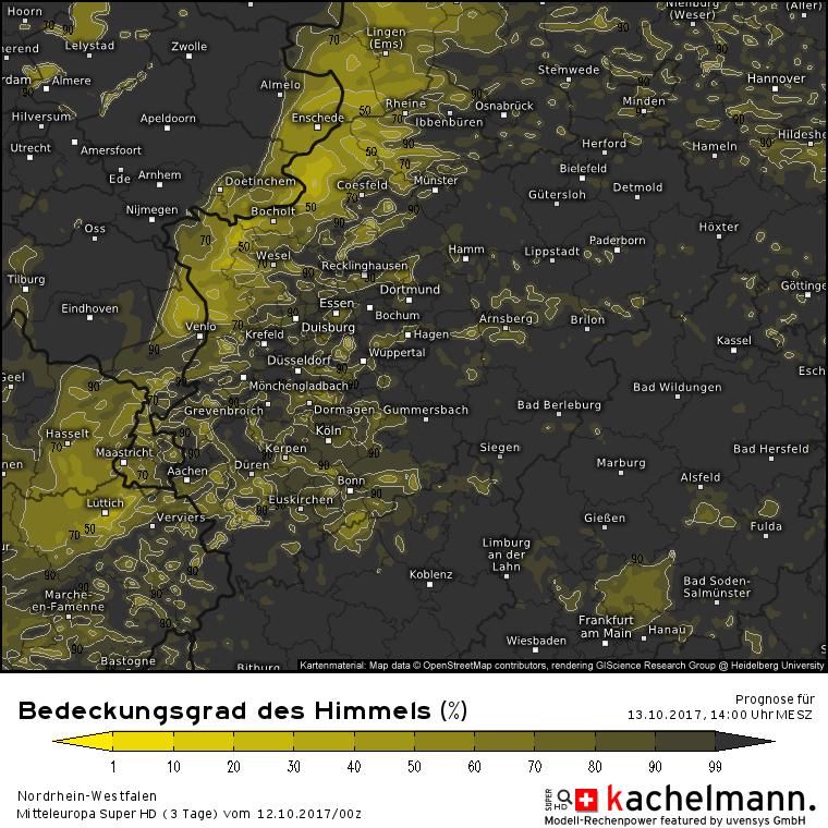 171012derwesten_freitag_wolken