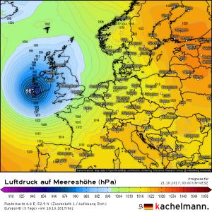 171018mitteleuropa_luftdruck