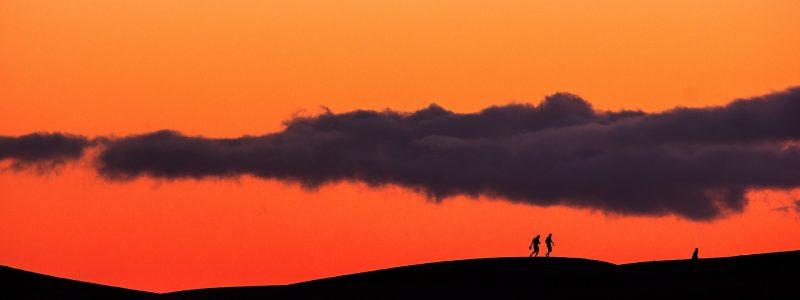 sunset-2037784_1920