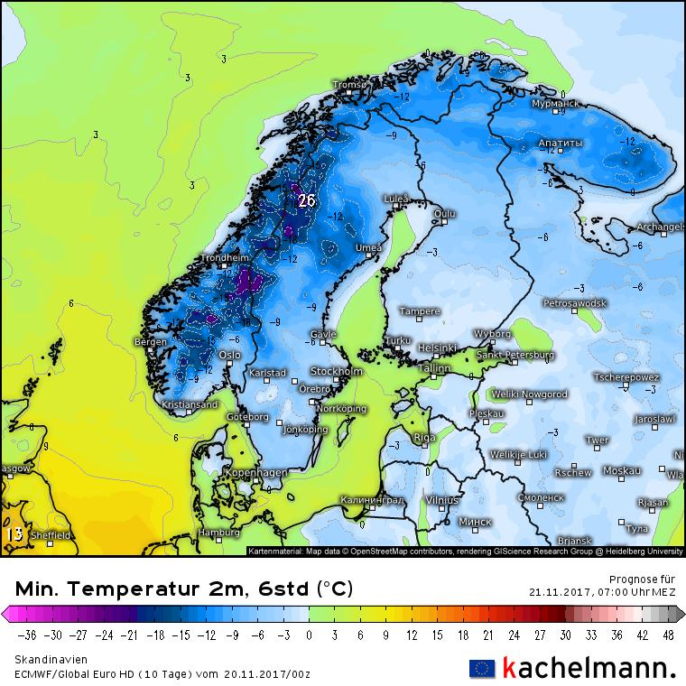 171120skandinavien_modell1
