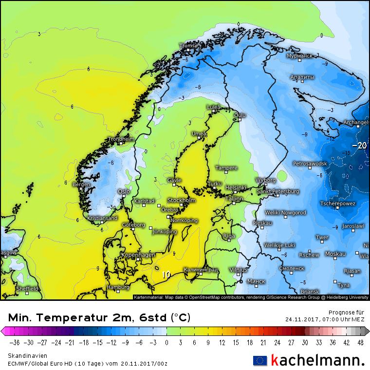171120skandinavien_modell2