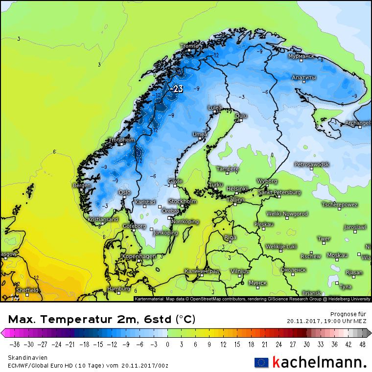 171120skandinavien_modell3