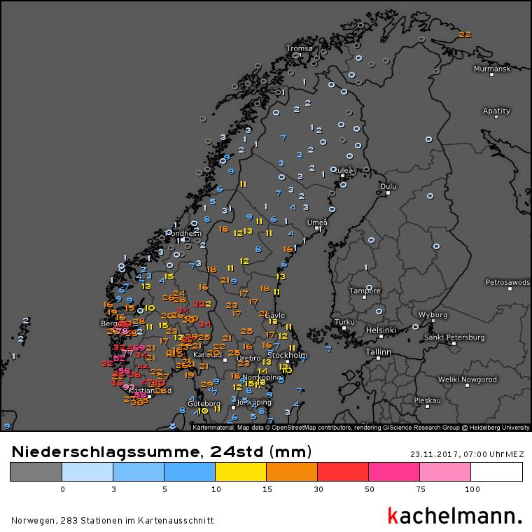 171123skandinavien_regenmengen